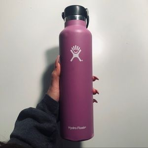 Other - Hydroflask